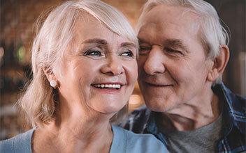Weshalb ist sparen für die Pension so wichtig?