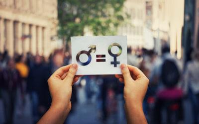 Frauen haben die Wahl – auch bei den Finanzen