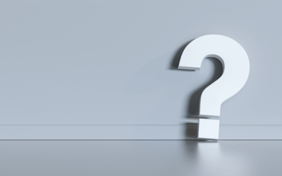 FAQs – Veranlagung in der COVID-19 Krise