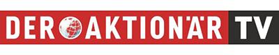 FINABRO bei Aktionär TV