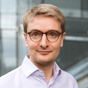 Søren Obling, MSc