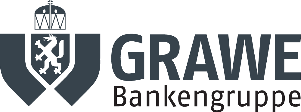 GRAWE Bankengruppe