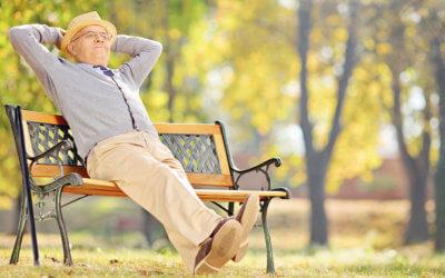 """Pensionsvorsorge: """"Risiko ist ein missverstandenes Konzept"""""""