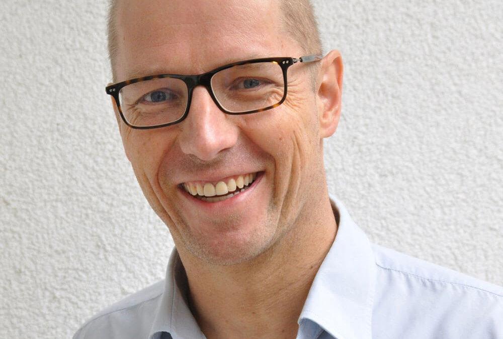 Interview mit Gründer Oliver Lintner