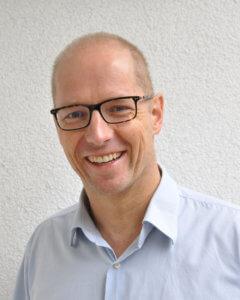 Oliver Lintner