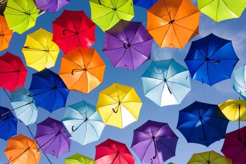 Fondsgebundene Lebensversicherungen – Fluch oder Segen?