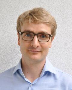 Søren Obling