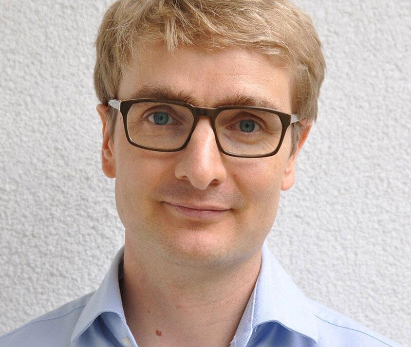 Interview mit Gründer Søren Obling